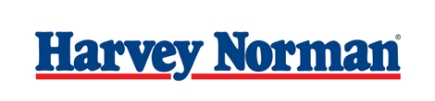 81929Logo-Harvey-Norman