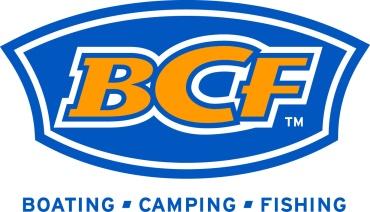 BCFlogo (1)
